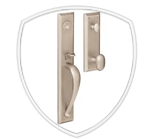 Top Locksmith Services Philadelphia, PA 215-622-2262